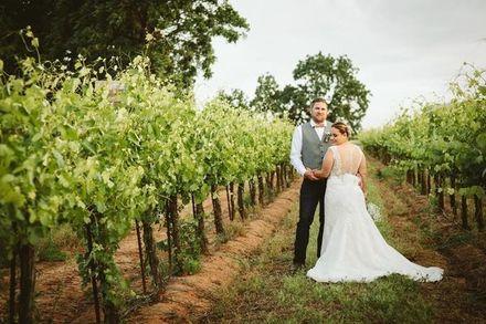 Amador City Wedding Venues Reviews For Venues