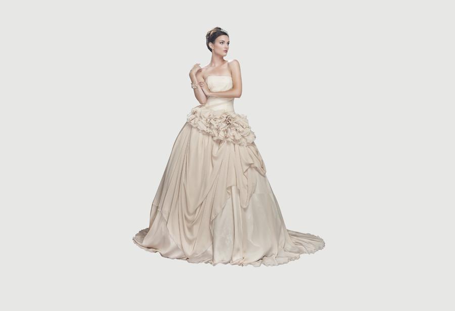 Wedding Gowns Dallas Fort Worth : Wedding gowns dress attire texas dallas ft worth