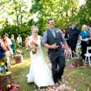 130x130 sq 1424730755294 1. 20130901katiemarshallwed2039