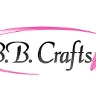 BB Crafts Inc.