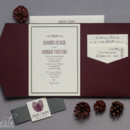 130x130 sq 1390442752374 eberle invitations 02