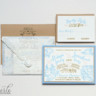Eberle Invitations