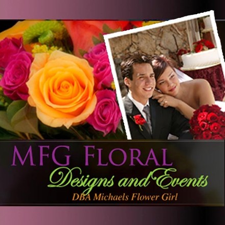 Murrieta Wedding Florists Reviews For Florists