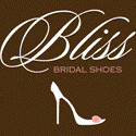130x130 sq 1377192632157 bliss bridal shoes