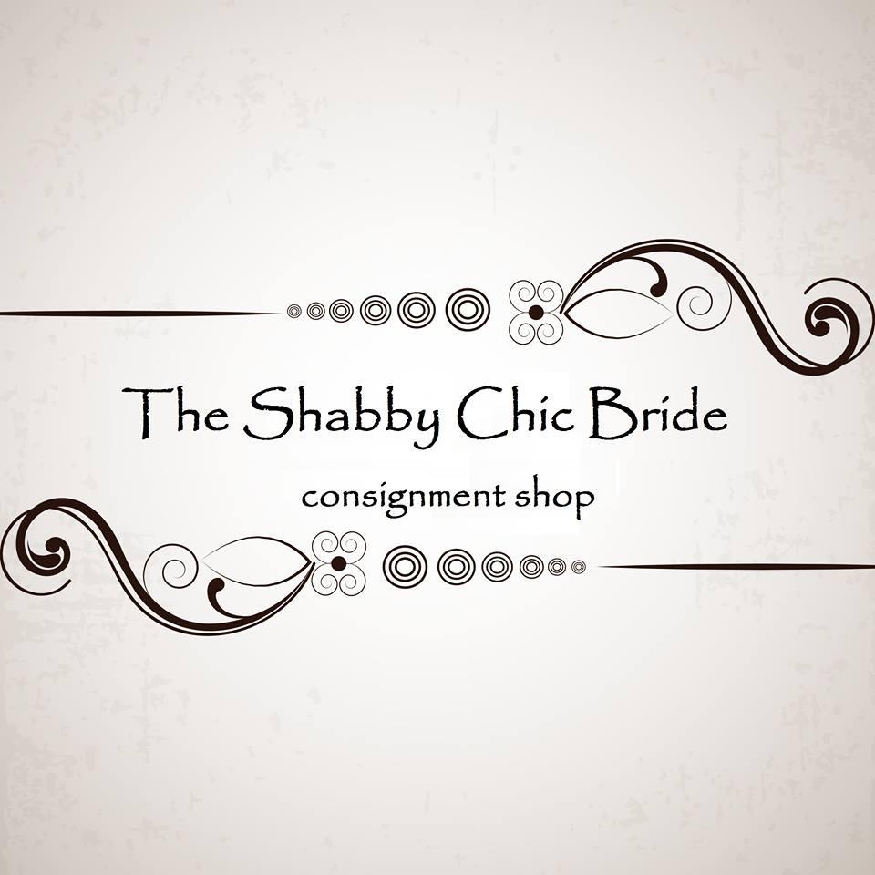 Bridesmaid dress rental portland or cheap wedding dresses for Wedding dress rentals portland oregon