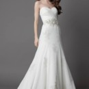 130x130 sq 1419446980894 wtoo waters bridal gown 10