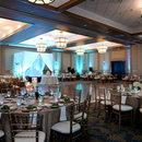 130x130 sq 1447100594 546b2b67e60347b9 westly ballroomwedding