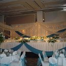 130x130 sq 1251423322034 weddingdecorations