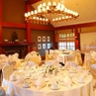 A Mode Events - chair covers, sashes and linens