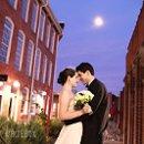 The Cotton Room Photos, Ceremony & Reception Venue ...