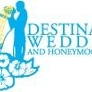 Destination Weddings Expo