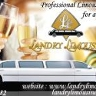 Landry Limousines Services