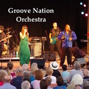 130x130 sq 1447361336 92ab3f32acec69b4 groove nation orchestra lone tree w logo