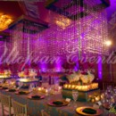 130x130 sq 1419956610870 grandhyattreceptionutopianevents1
