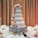 130x130 sq 1392012697466 weddingjud