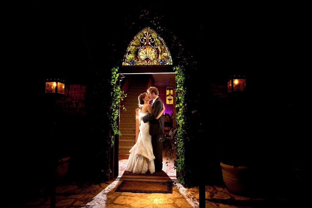 Old glory ranch photos ceremony reception venue for Wedding dress rental austin tx