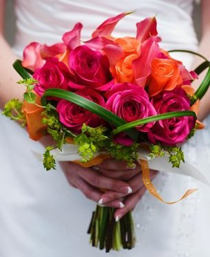belle fleur wedding flowers reviews ratings wedding flowers indiana indianapolis. Black Bedroom Furniture Sets. Home Design Ideas
