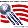 World Wide Disc Jockey Association