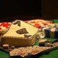130x130 sq 1253912512920 pokercake