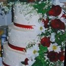 130x130 sq 1253912603138 weddingcake