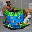 130x130 sq 1253913370123 fishingcakeds