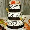 130x130 sq 1253914282091 weddingcakes