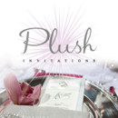 130x130 sq 1381536714171 250 px plush invitations banner