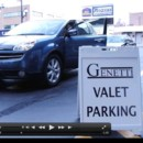 130x130 sq 1371585728861 valet parking