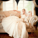 130x130 sq 1373560147698 bride on couch thumbnail