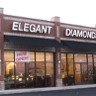 Elegant Diamonds, Inc.