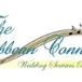 The Caribbean Connection Wedding Music Services PR