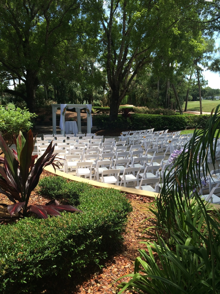 The Forest Country Club Reviews Amp Ratings Wedding