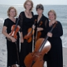 Seaside Strings