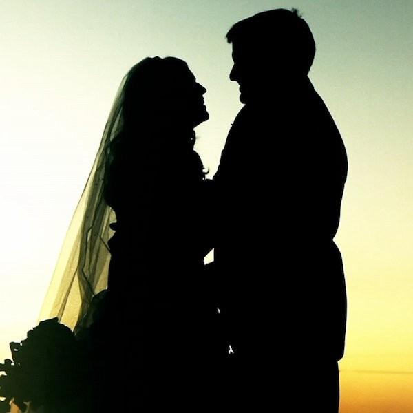 Cf weddings wedding videography louisiana new orleans for Wedding dress rental baton rouge