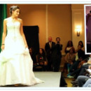 130x130 sq 1378308168408 bridal shows in buffalo