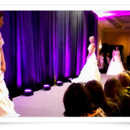 130x130 sq 1378308290234 bridalshows in hudsonvalley