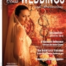 WORLD CLASS WEDDINGS AND DESTINATIONS MAGAZINE