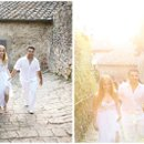130x130 sq 1278008641929 volterraitalydestinationweddingphotographer10