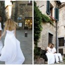 130x130 sq 1278008677851 volterraitalydestinationweddingphotographer6