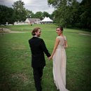 130x130 sq 1339091828204 110806nickandlaurenweddingday174951