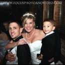 130x130 sq 1266938009738 hopkinswedding1