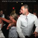 130x130 sq 1266938015145 hopkinswedding12