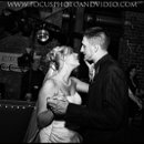 130x130 sq 1266938019176 hopkinswedding15