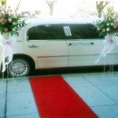 130x130 sq 1263664472706 weddinglimo