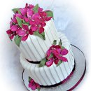 130x130 sq 1297270484694 asiandogwoodweddingcakecopy