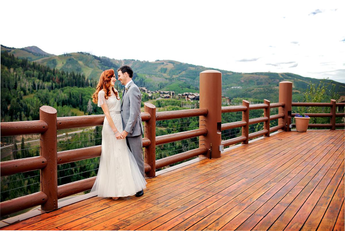 stein eriksen lodge  wedding ceremony  u0026 reception venue