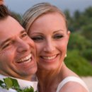 130x130 sq 1281585076908 hawaiikailuakonaweddingphotographyphotographerb5