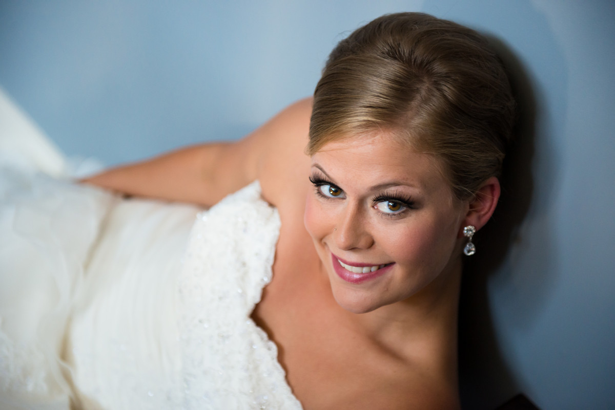 Michelle McRae - Makeup Artist Reviews and Ratings, Wedding ...