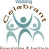 Wedding Celebrants US & Can