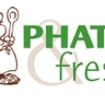 PHAT&fresh Catering